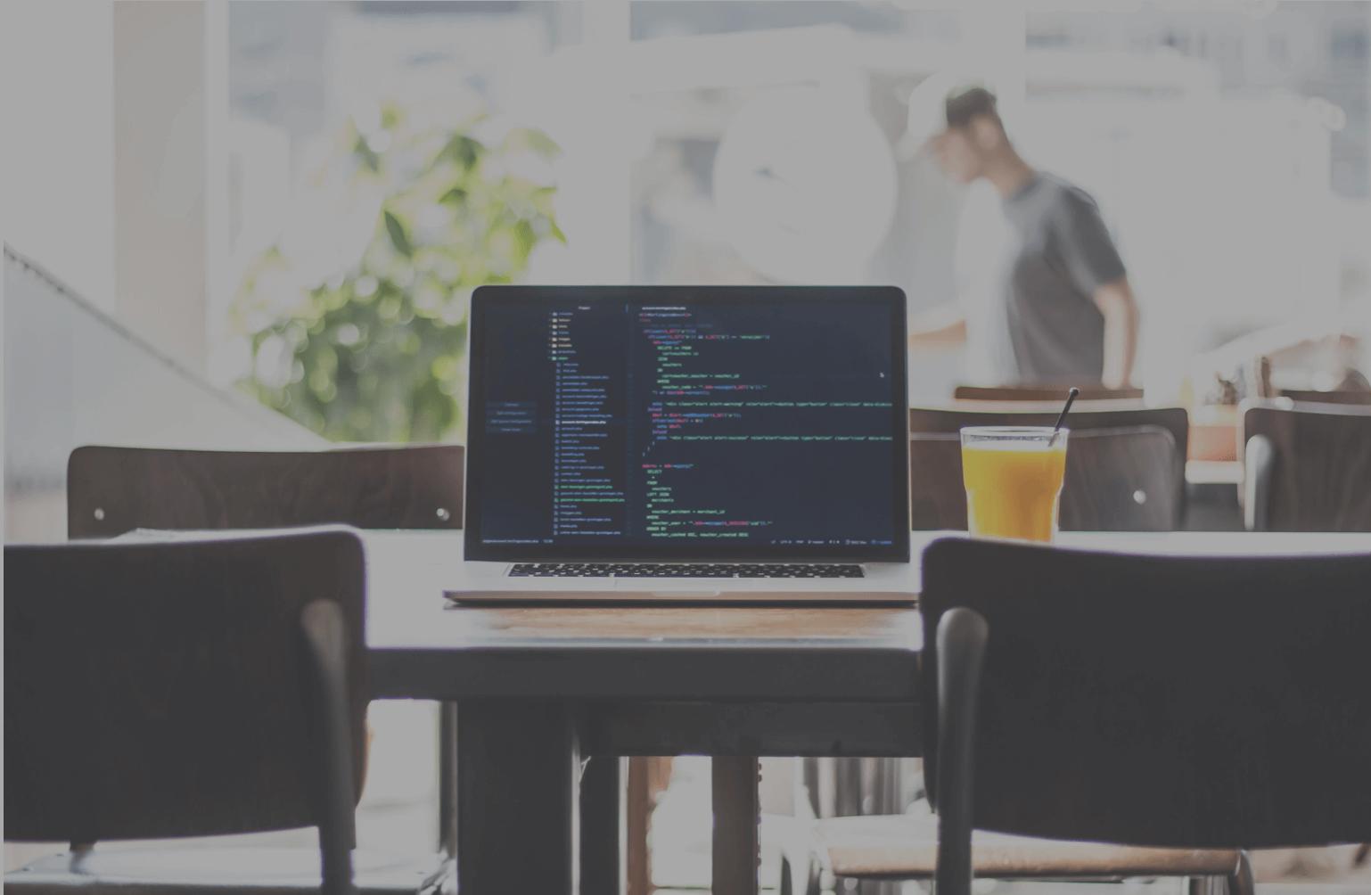 Ruby on Rails Öğrenmek için En İyi 10 Kaynak