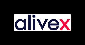 Alivex