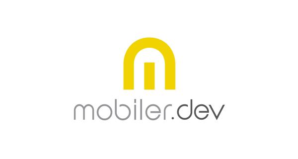 Mobiler.dev