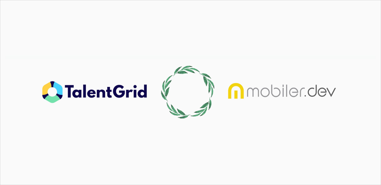 TalentGrid-Mobiler.dev