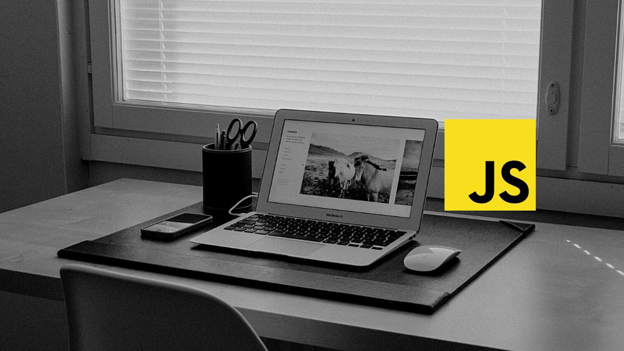 JavaScript podcastleri