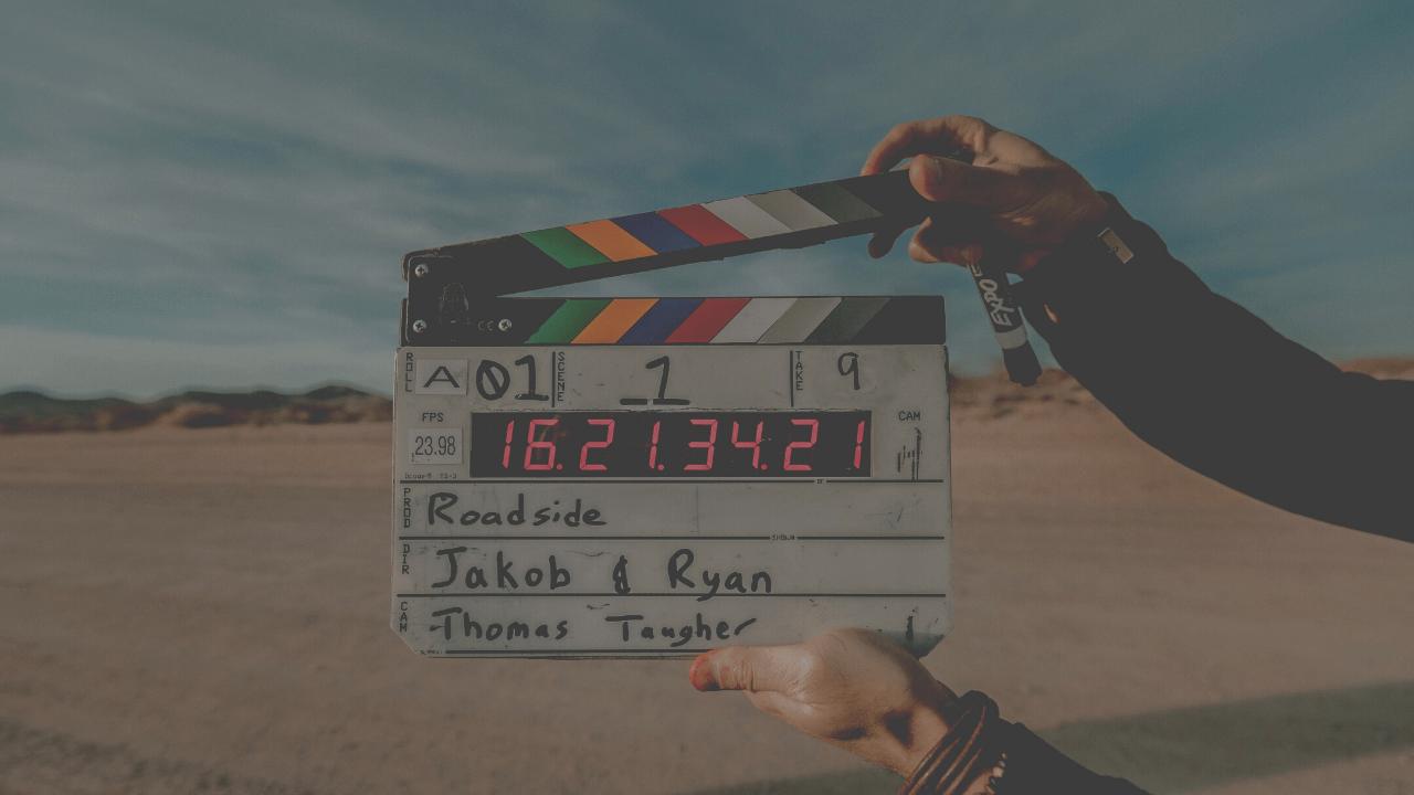 teknoloji filmleri