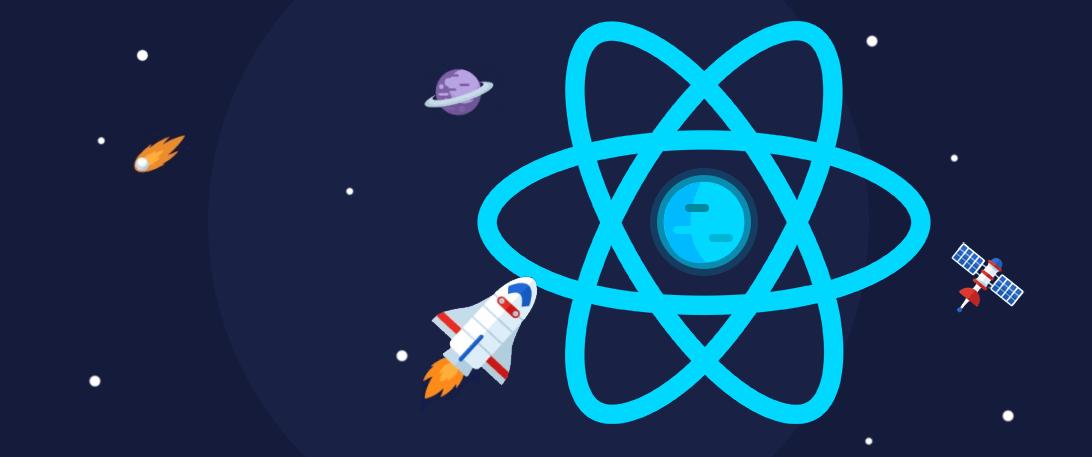 Mobil Uygulama Geliştirmek Artık Çok Kolay: Mutlaka Takip Edilmesi Gereken Kıdemli React Native Developerlar