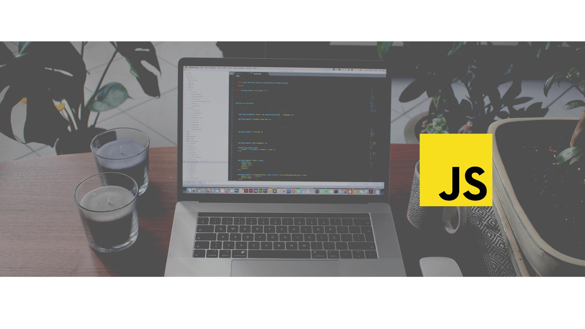 JavaScript öğrenme