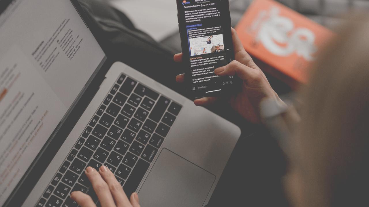 En Sık Tercih Edilen Kod Editörleri Nelerdir? Yazılımcılar için En İyi Kod Editörleri