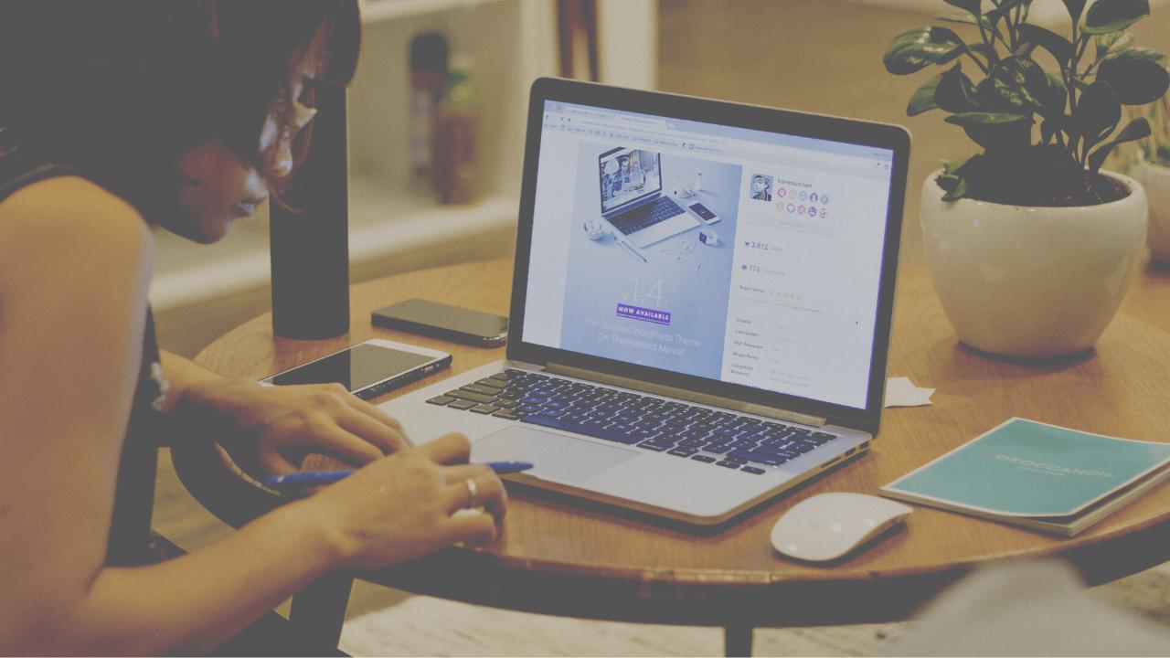 Online yazılım eğitimleri