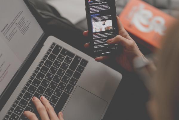 yazılım blogları