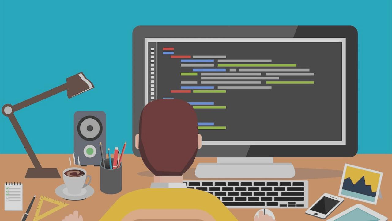 Programlama Öğrenmek için En İyi Yollardan Biri: Yazılım Blogları
