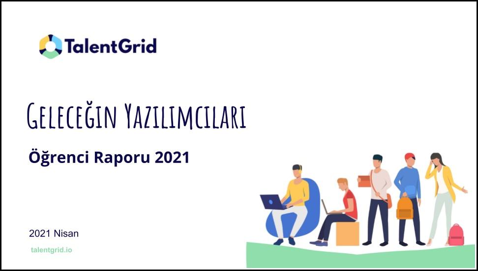 TalentGrid_TR Öğrenci Raporu_2021