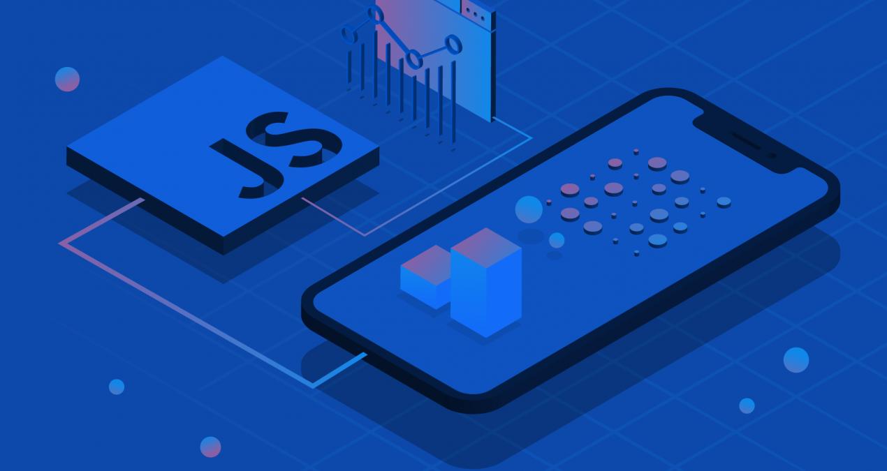 JavaScript mülakat soruları