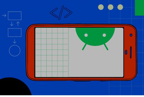 Android mülakat soruları