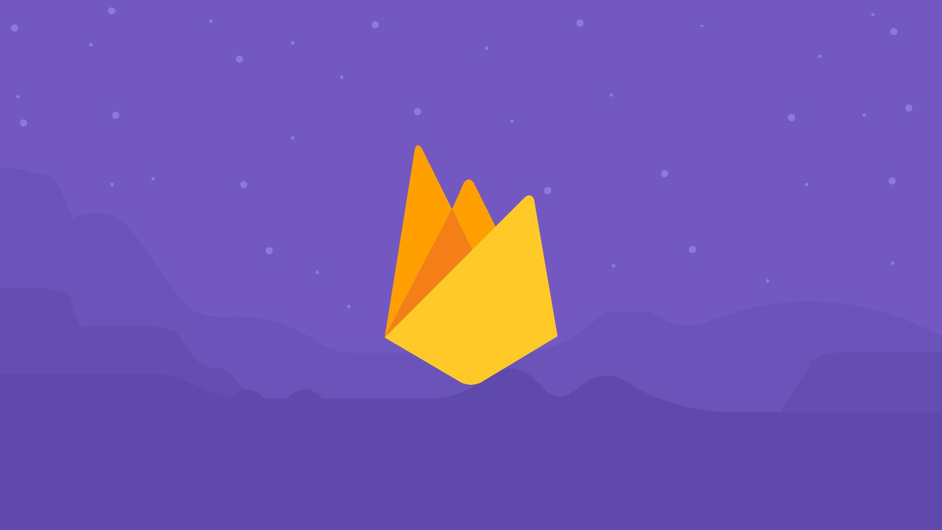 Firebase Nedir? Firebase Öğrenmek için En İyi Kaynaklar